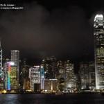 gratte-ciel-hongkong