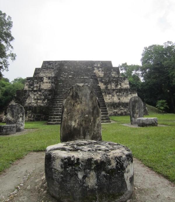 guatemala3