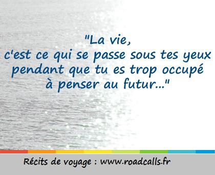 citation-voyage-3