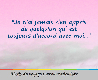 citation-voyage-4