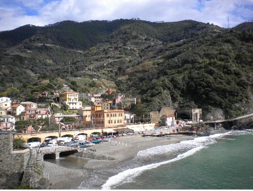monterosso-cinqueterre-1