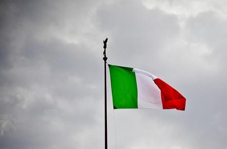 aimer-italie