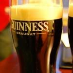 irlande-guinness
