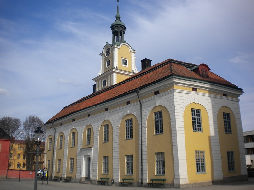nykoping-a-visiter