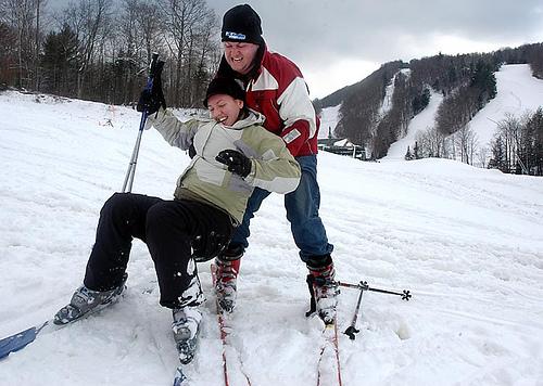 skieur-neophyte