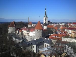 tallinn-vieille-ville