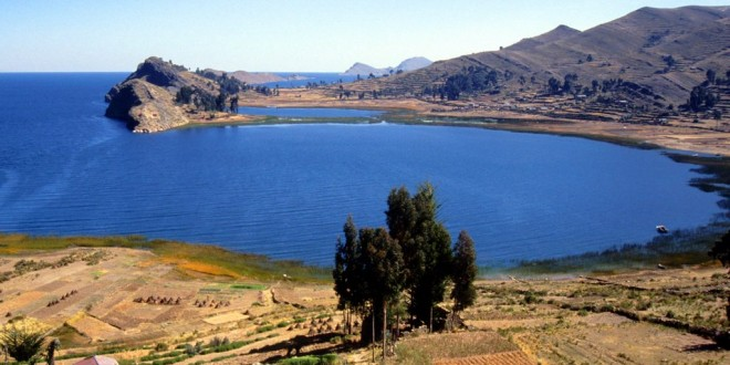 lac-titicaca-bolivie