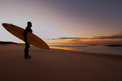 surfer-australie