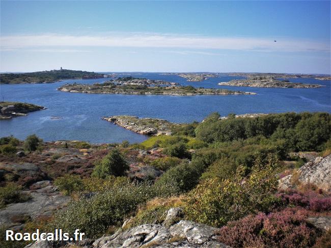 archipel-goteborg