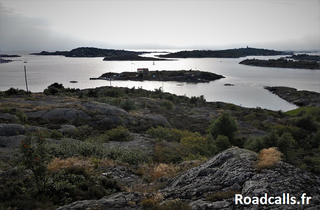 ile-archipel-goteborg