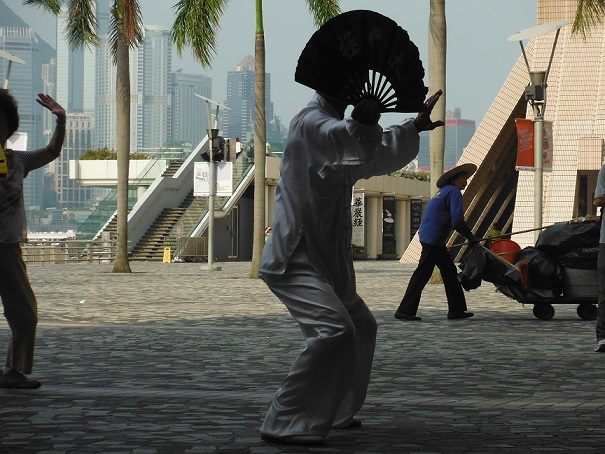 hong-kong-by-lise