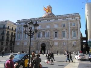 barcelona-visit