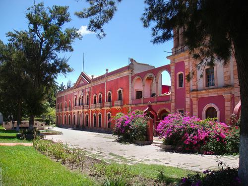 hacienda-mexique