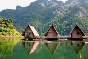 hotel-flottant-thailande