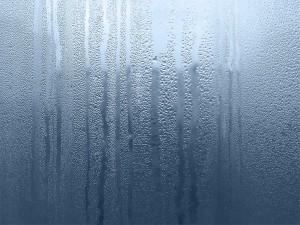 jour-pluie