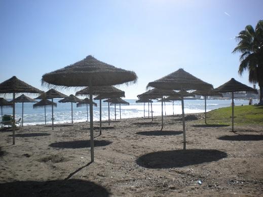 plage-malaga1