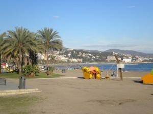 plage-malaga4