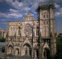 saint-jean-le-divin-new-york-2
