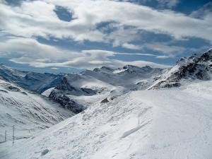 ski-tignes-france
