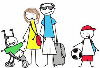 voyager-en-famille