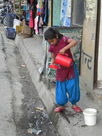 enfant-des-rues-nepal