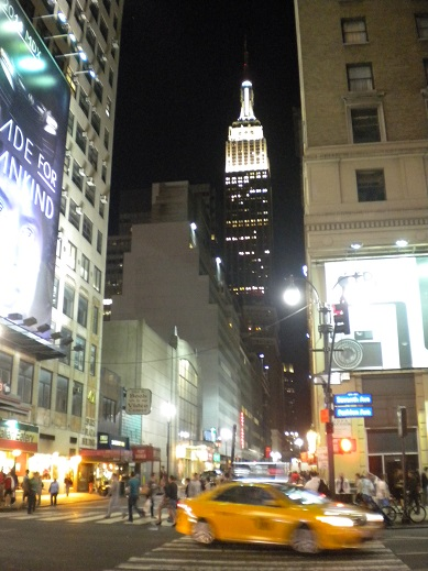 empire-state-building-by-night