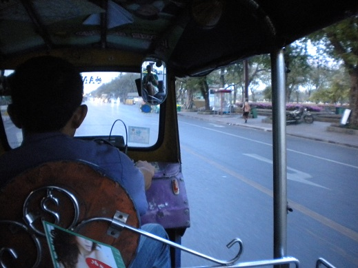 arnaque-tuk-tuk-bangkok