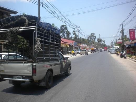 arnaque-tuktuk