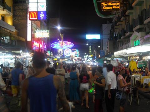 arnaques-frequentes-bangkok