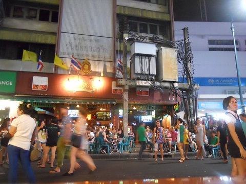 arnaques-frequentes-thailande