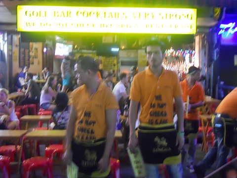arnaques-rabatteurs-bangkok
