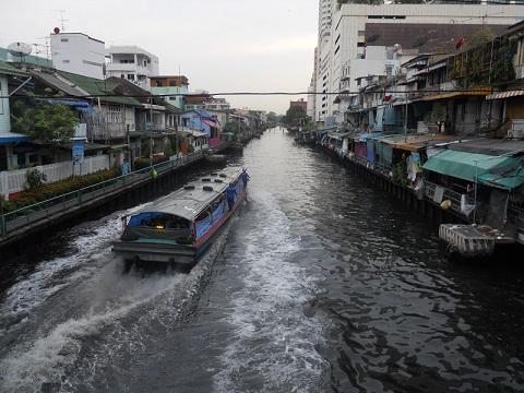 bangkok-quartiers-chauds
