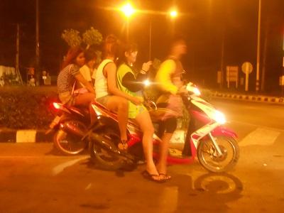 jeunesse-bangkok
