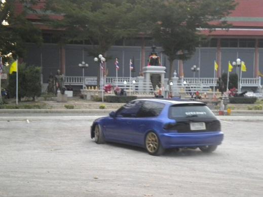 louer-voiture-thailande