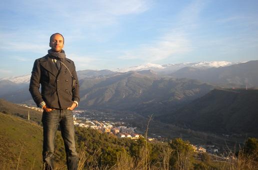 montagne-andalousie-1
