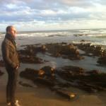 plage-calahonda-1