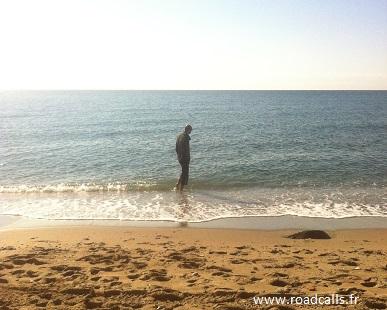 plage-calahonda-2