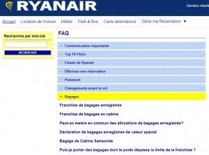 ryanair-bagages-limites