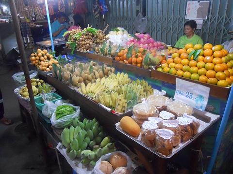 streetfood-bangkok