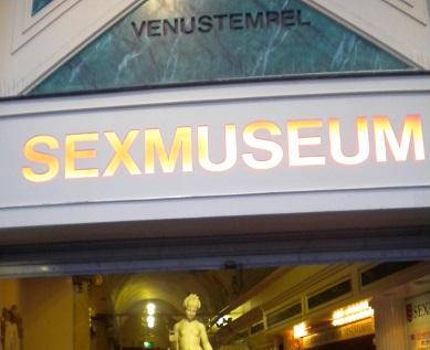 amsterdam-musee-sexe