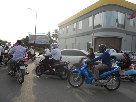 conduire-a-bangkok