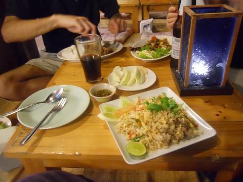 nourriture-thai