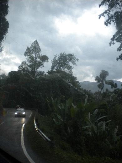 routes-malaisie