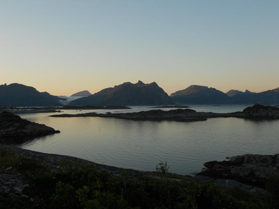 lofoten-iles-norvege-stamsund