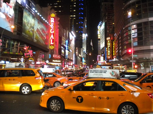 engager-taxi-new-york