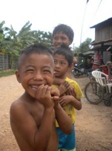 gamins-battambang