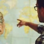 couple-carte-monde
