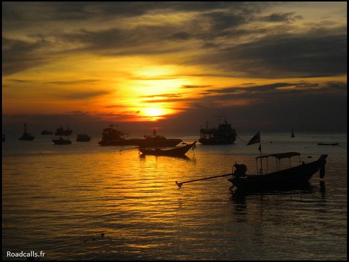 photographier-un-coucher-de-soleil