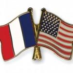 Pins-France-USA