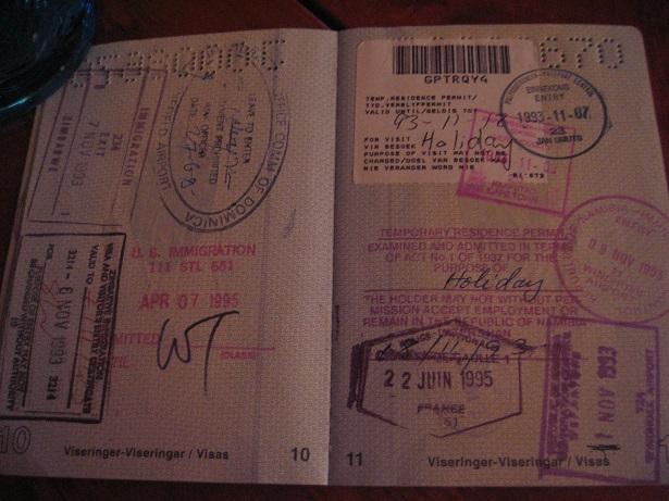 passeport-plein